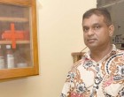 Police Probe Club Fiji Resort Robbery