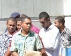 Case of Ratu Mara Residence Break-in 6 Goes to High Court