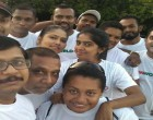 Runners Join Fight Against NCDs
