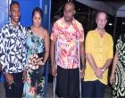 Lifters Night At Awards