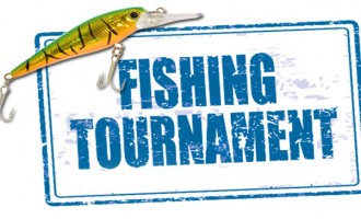 Date Set For Eastgate Game Fishing