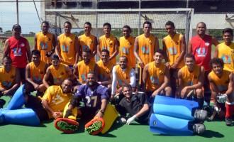 We Lose Opening Game In Dhaka
