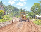Maintenance Benefits  Settlement