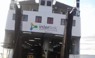 Interlink Shipping Claims Operational Loss After Landslide, FRA Responds