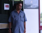 Male 'Doctor' Faces Charges Over Girls