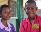 Changing Schools Made It Worthwhile: Headboy
