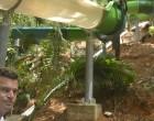 Kula Wild Adventure Park After Rebuilding