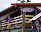 Navakaka Village Hails PM for Evacuation Centre