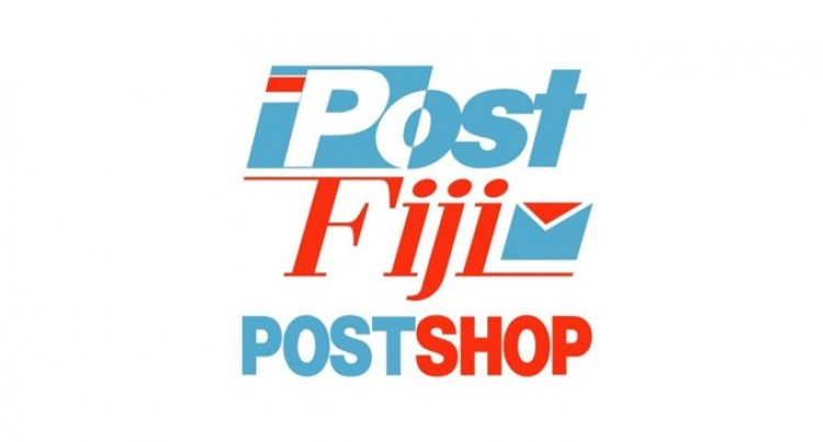 Promo, A Success For Post Fiji