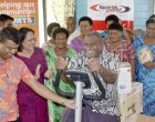 Akbar: Those Who Cook Play a vital role in healthy lifestyle