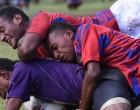 Tailevu Schools Shine In Rugby League