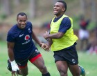 Learn From Lutumailagi