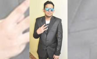 DJ Ritendra Gets more followers