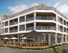 $7M Sitar Complex Takes Shape in Coral Coast
