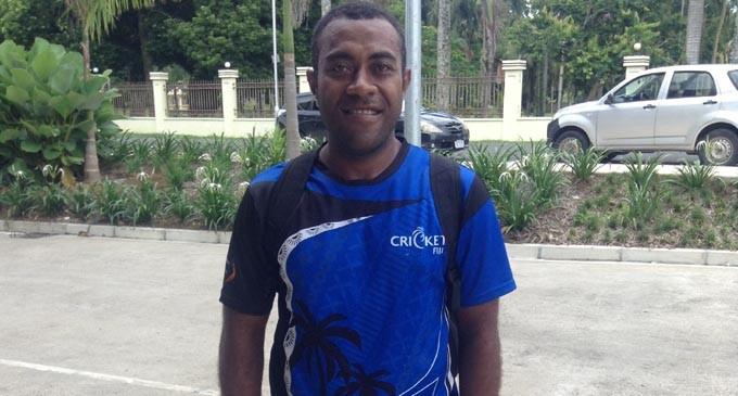 Dakai Looks To Achieve Good Results In Bendigo