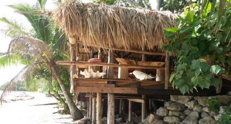 The Little Village Restaurant
