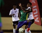 Fast Pace Football Disrupted Us: Lal