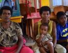 400 Evacuees in Nadi Centres
