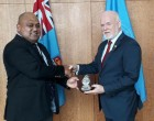 Plans To Own Military Equipment  For UN  Peacekeeping Missions