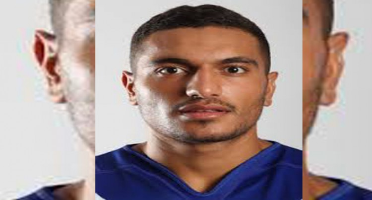 Our Bati Stars For Nines