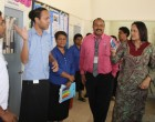 Senior Medics Encouraged to Guide Others