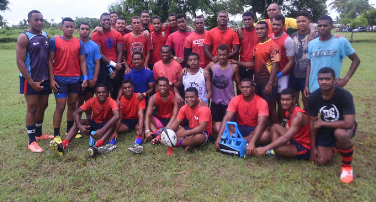 Marist hope to restore lost glory