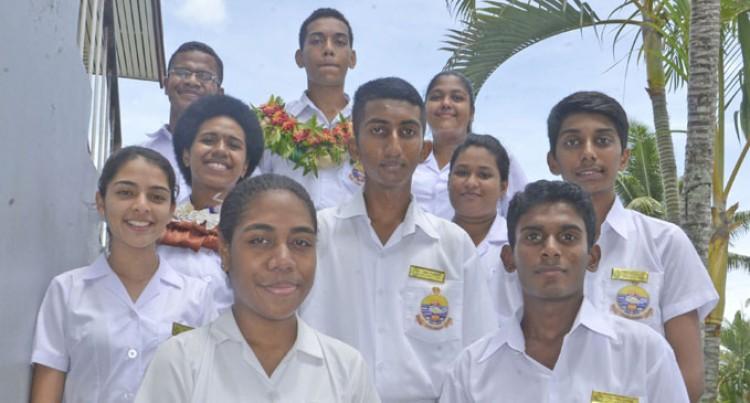 Aardash, Sereima Lead SVC