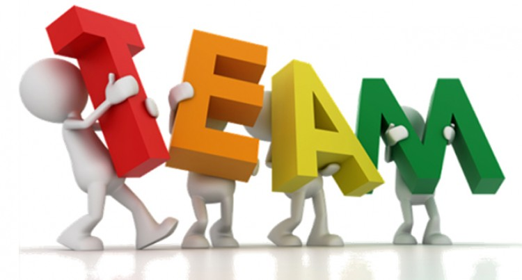 5 Reasons why Teams don't perform well in an Organisation – and what to do about it!