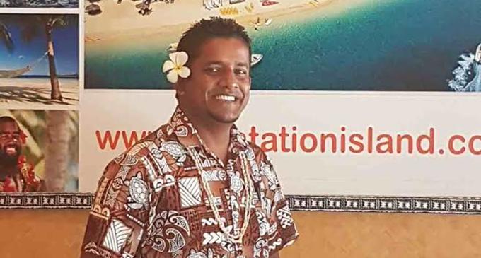 Maharaj grows his career in Plantation environment