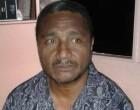 Yalimaiwai Denied