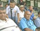 Fiji FA Appoints Yusuf as CEO