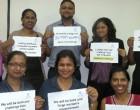Fiji Gas Celebrates Day Honouring Their Own