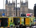 PM Voreqe Bainimarama Sends Condolences To Britain After Parliament Terror Attack