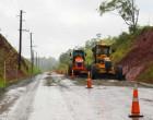 Labasa-Nabouwalu Highway Gets Attention