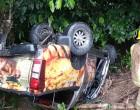 Accident At Korolevu