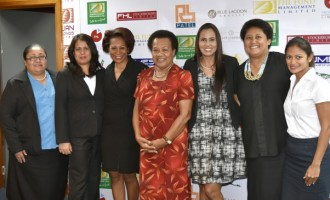Women Appointed Across FHL Subsidiary Boards