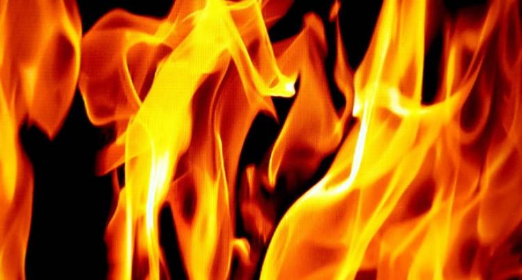 3 Siblings Dead, 1 In Hospital After Fire
