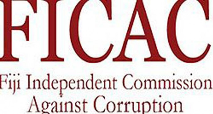 FICAC Investigates Alleged Help For Homes Card Scam