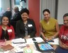 Warid Calls For Pacific Islanders To Work At ADB