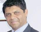 Why Ship Denied Entry To Fiji: A-G