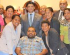 Disabled Citizens Celebrate Ratification Of Convention