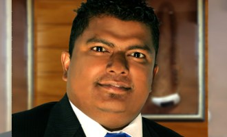 Ram Appointed Director For Pacific Green