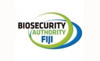 BAF Aligns BAP Registration With Fruit Exporters License
