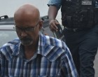 Businessman Granted Bail In Theft Case