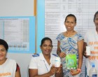 828 Benefit from Drug Distribution on Malolo
