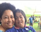 Parents, Students, Teachers Mark World Down Syndrome Day at Suva Special School