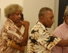 Lawyers given time file written submissions in Fiji Times case