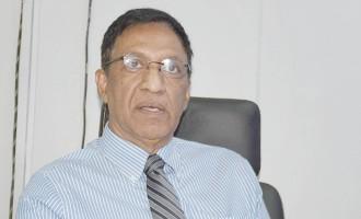 Maharaj: Law Benefits Authority