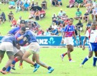 Strategic Plan Way Forward For Fijian Rugby