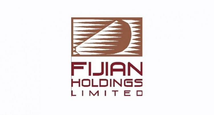 Adrian Sofield Appointed Fijian Holdings Limited Chairman